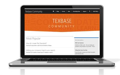 Community Portal