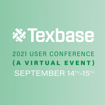 2021 User Conference Card Image