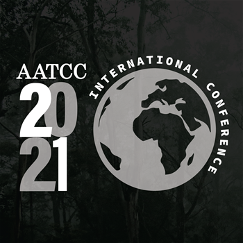AATCC International Conference