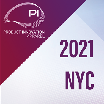 PI New York 2021