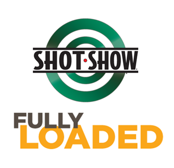 Shot Show Event Logo