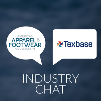 Industry Chat with AAFA