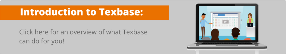 Intro to Texbase Banner for VOD 950 x 180